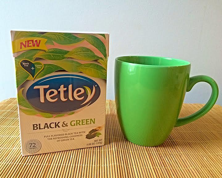TetleyTea2