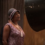 First Look Photos: Queen Latifah Stars in Bessie with Michael K. Williams, Tika Sumpter, Mike Epps and More