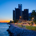This Woman's World: Detroit Tourism Made Simple – What To Do and See!