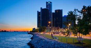 DetroitRiverfront.DetroitGPcom