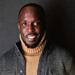Michael K. Williams as a Gladiator?! Fave Actor, New Projects and More [ULx Exclusive]