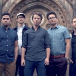 Movie Buff: Mike Donehey of Tenth Avenue North Talks Fave Flicks, Life Balance and More [ULx Exclusive]