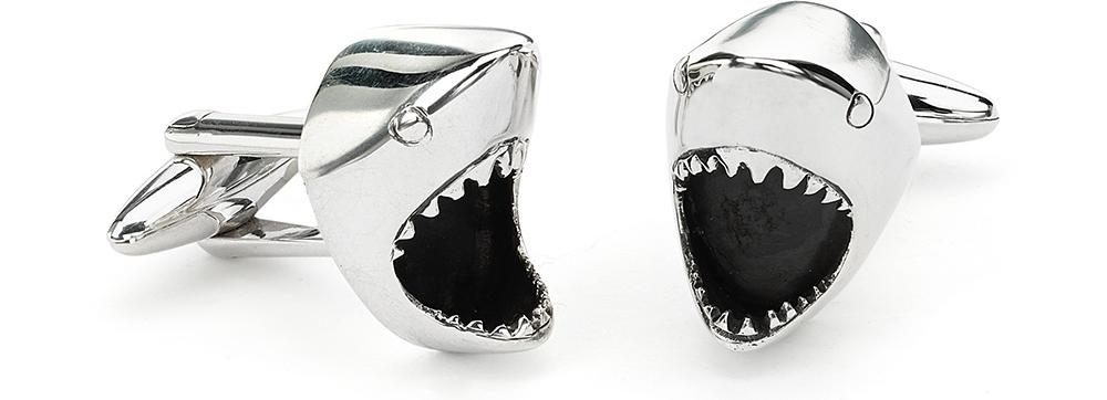 V.ForeverGolden.Sharks
