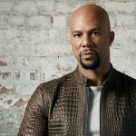 Common Talks Action in Run All Night with Liam Neeson, Acclaim for Selma and More