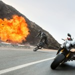 Mission: Impossible Rogue Nation Trailer – Tom Cruise Wings It in First Look Teaser!