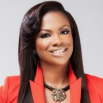 Kandi Burruss Brings Empower MasterClass to ATL; Talks Career Focus and More [ULx Exclusive]