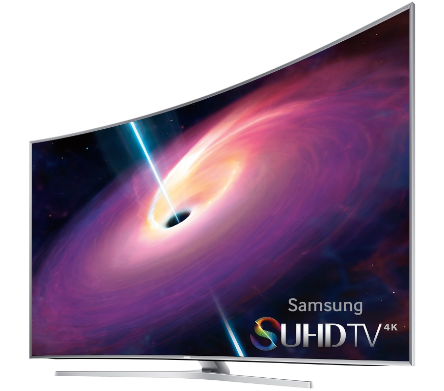 SamsungSUHDTV4kangle