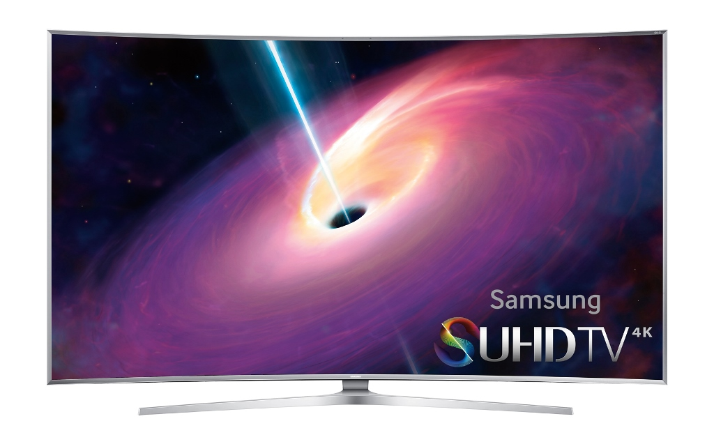 SamsungSUHDTV4kfront