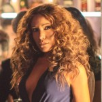 Actress Leslie Lopez Talks Bad Girls, Dark Days and Power [ULx Exclusive]