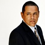 Raymond Cruz Talks Major Crimes, Breaking Bad, Career Balance and More [ULx Exclusive]