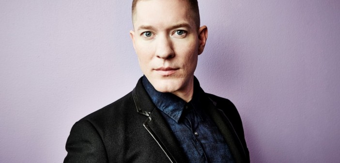 Joseph Sikora Talks Power, Star Quality, On-Screen Love and More [ULx Exclusive]