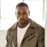 Thomas Jones Touches Down in Hollywood with a Winning Attitude [ULx Exclusive]