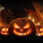 Halloween Party Fun – You're Never Too Old for This Prank!!