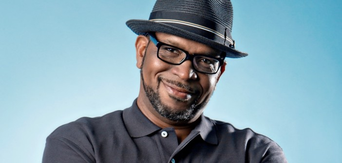 Tough Love: Luther Campbell Speaks on Life, Legacy and New Ventures [ULx Exclusive]