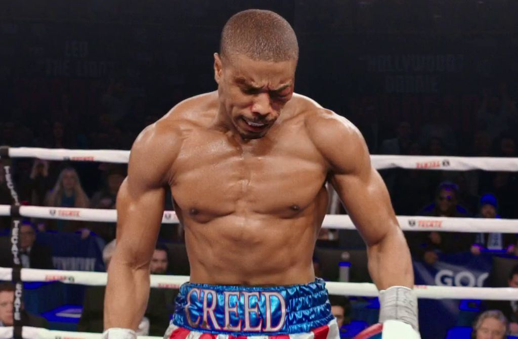CreedMovie2