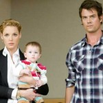 Life As We Know It Trailer: Katherine Heigl and Josh Duhamel, Childless to Changing Diapers Overnight!