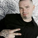Paul Wall Gives Happy Home Tips! Top 7 Family Keepers [ULx Exclusive]