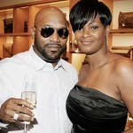 Bun B Talks Married Bliss! Peer Pressure, Family Values and More [ULx Exclusive]