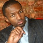 Jamie Hector Talks Acting to Activism; From Black Panthers to British Petroleum [ULx Exclusive]