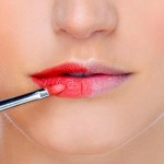 Skin Deep! Top 7 Beauty Products and Tips with Makeup By Leora!