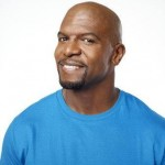Terry Crews' Triple Threat! Friday Four?! Success, Family and More [ULx Exclusive]