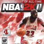 NBA 2K11 NYC Launch Party! Common, Nick Cannon, Lloyd Banks, Pro Players & More!