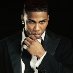 Nelly's Priceless Princess! Fitness, Genetic Bliss, Career and More [ULx Exclusive]