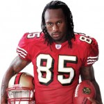 Vernon Davis $37 Million Deal! Highest Paid Tight End in History! Do Athletes Make Too Much??