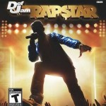 Def Jam Rapstar Video Game Launch Event Photos! Celebrities and Tastemakers Celebrate in NYC!