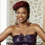 Parent Trap! Kandi Burruss Speaks on Bullying, Pre-Teen Sex and Mother-Daughter Talks [ULx Exclusive]