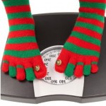 Diet Diary: Weight Gain Guaranteed! How to Pack on Pounds by the New Year