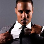 Brian White Gives Marriage Tips! Cheating with Michelle Williams?! Balancing Love, Life and Tom Cruise [ULx Exclusive]