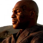 Mike Tyson Cures Angry Bird Addiction! Three Easy Steps to Freedom?!