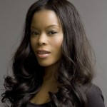 Golden Brooks Gets Scary!? The Inheritance, Career Moves and More [ULx Exclusive]