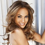 Jennifer Lopez is People's Most Beautiful! Reese Witherspoon, Eva Longoria and More!