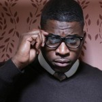 Players Club! David Banner's Top 7 Video Games of All Time, Character Input and More [ULx Exclusive]