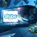 Catch Up: Gaming News! Playstation Vita x Skype? FIFA '12 Release Set! Bejeweled Barrage!?