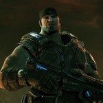 Catch Up: Trailers! Resistance 3, Gears of War 3, Saints Row the Third and Prototype 2!