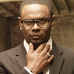 Carl Thomas Offers Tips for a Perfect New Year's Eve Date! Right Questions to Ask?