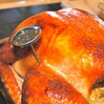 Lighten Your Load with Simple Holiday Prep! Tips and Tweaks for a Perfect Meal!