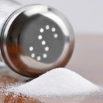 Diet Diary: The Truth About Salt – Is It Really That Bad?