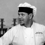 Slice of Life: Chef Dino Redzic Lights Up 42nd Street with Vibrant Italian Cuisine [ULx Exclusive]