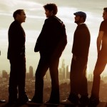 Entourage Movie Trailer: The Boys are Back! And Ari Loses His Sh*t in 5..4..3..2..