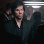 The Gambler Review: Mark Wahlberg Takes on a Financial Death Wish