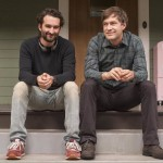 The Duplass Brothers Prepare for Debut of Togetherness on HBO