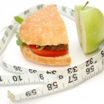 """Diet Diary: Fitness Myths – Is a """"Cheat Day"""" Helpful? Calories, Diet Drinks, Gluten and More"""