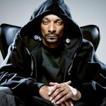 Snoop Dogg Debuts Documentary on ESPN Following Son's Road to College Football