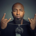 Carry On! Tech N9ne Guides Us to His Fave Travel Spots in Europe, Australia and More [ULx Exclusive]
