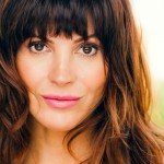 On Point! Actress Moniqua Plante Talks Nashville Drama, Career Fear and More [ULx Exclusive]