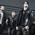 Carry On! Three Days Grace Talks Fave Travel; Canada, Rio and More [ULx Exclusive]
